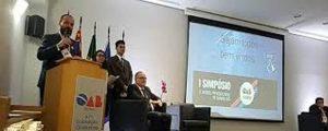 I Simpósio de Direito Previdenciário de Guarulhos – #Live 03