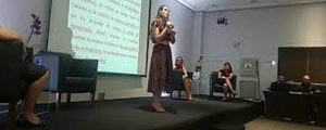 I Simpósio de Direito Previdenciário de Guarulhos – #Live 05