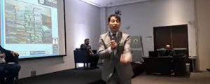 I Simpósio de Direito Previdenciário de Guarulhos – #Live 07