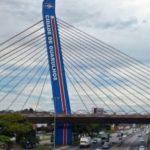 08 de Dezembro – Aniversário de Guarulhos