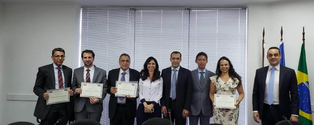I Simpósio REURB na Prática – Guarulhos: Ações Conjuntas para Superar Desafios