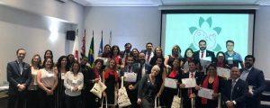 I Simpósio de Direito Previdenciário de Guarulhos