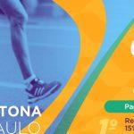 02/02 – 14ª Meia Maratona Internacional de São Paulo