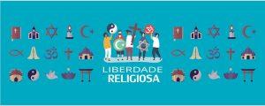 21 de Janeiro – Dia Nacional de Combate à Intolerância Religiosa