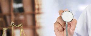18/03 – Palestra: Cenário sobre a relação consumidor x planos de saúde