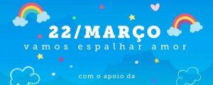 4ª Edição da Caminhada Down em Guarulhos