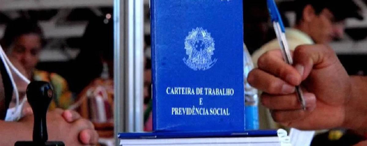 COMENTÁRIOS A MEDIDA PROVISÓRIA 927 de 22 de março de 2020, por Abner Alves Vidal, Diretor Tesoureiro da OAB Guarulhos.