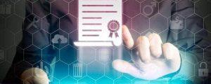 Bonificação de assinatura de 200 documentos digitais gratuitos e mensais para aqueles que possuem o Certificado Digital OAB