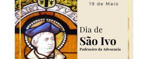 Dia de São Ivo
