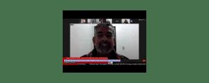 """""""Saúde Psicológica em Tempo do Novo Coronavirus"""". (vídeo)"""