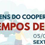 05/06 – Vantagens do Cooperativismo Em Tempos de Crise