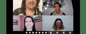 """Read more about the article """"Diálogos On Line: Portas ou Trancas, Intolerância Religiosa ou Liberdade de Expressão?"""""""