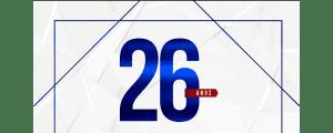 26 Anos do Estatuto da Advocacia e a Ordem dos Advogados do Brasil