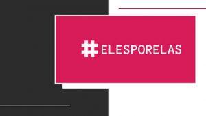 #ElesPorElas – Testemunho do Dr. Fabiano Moreno