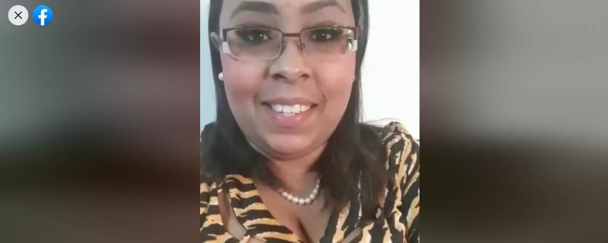 A psicóloga Daniela Silva do Instituto Recomeçar, traz uma palavra para reflexão – Setembro Amarelo