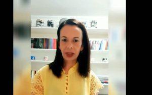 Reflexões – Psicóloga clínica Selma #setembroamarelo (video)