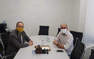 Atenção Advogadas e Advogados, preparem-se, em breve teremos mais uma pós graduação pela ESA-Guarulhos.