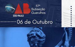 Dia Municipal das Prerrogativas Guarulhenses