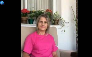 Outubro Rosa (vídeo)