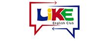 LIKE ENGLISH CLUB