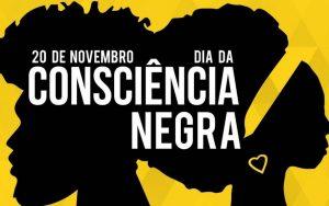 Read more about the article Dia da Consciência Negra