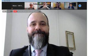 Read more about the article Entrevistas com os candidatos à Prefeitura de Guarulhos