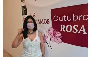 Read more about the article #OutubroRosa