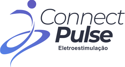 Connect Pulse Guarulhos