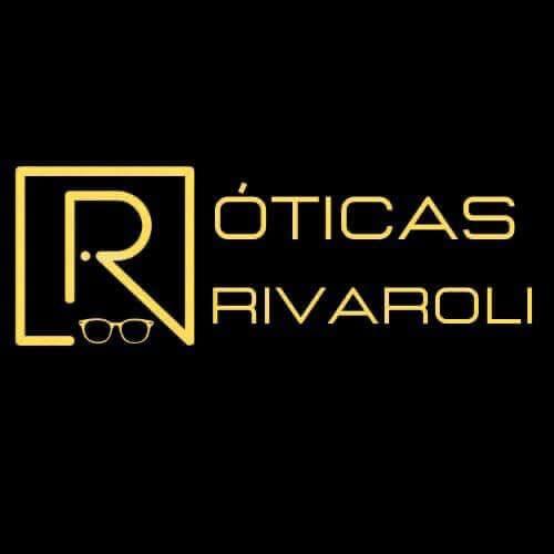 Ótica Rivaroli
