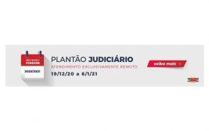 Funcionamento da Justiça Estadual, TJ/SP