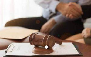 Ação em defesa das Prerrogativas da Mulher Advogada