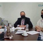 Especialização em Direito Trabalhista e Previdenciário – Material Processual (vídeo)