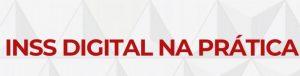 """A OAB Guarulhos, por meio da Comissão da Seguridade Social, realizou a webinar sobre o tema: """"INSS Digital na Prática"""""""