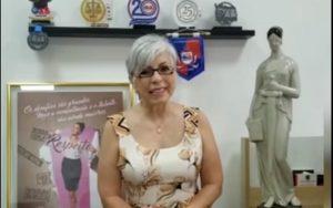 OAB Guarulhos tem promovido uma série de iniciativas voltadas para a valorização das mulheres advogadas.