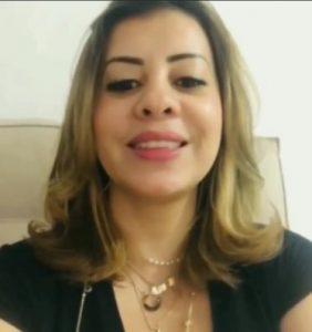 Neste mês a OAB Guarulhos tem promovido uma série de iniciativas voltadas para a valorização das mulheres advogadas