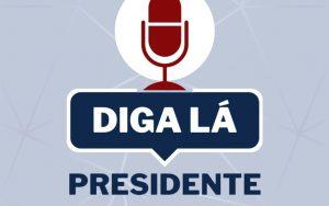 """Live especial sobre o tema:  """"Reunião com a Corregedoria do TRT 2"""""""