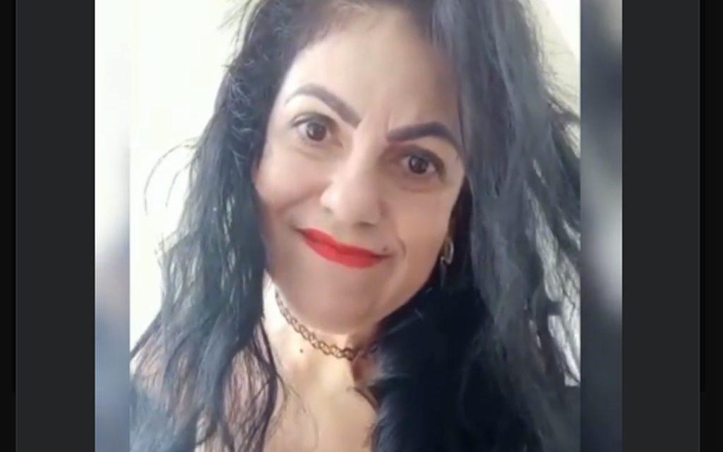 Série de vídeos em homenagem ao dia das mulheres