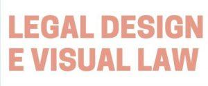 """OAB Guarulhos, por meio da Comissão de Inovação, Gestão e Tecnologia, realizou a webinar sobre o tema: """"Legal Design e Visual Law"""""""