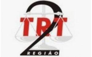 Atualização sobre a Fluência dos Prazos Processuais na Justiça do Trabalho – TRT 2 SP