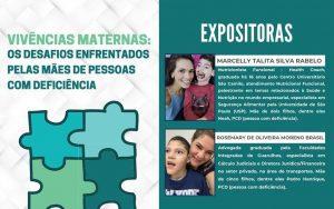 """Read more about the article Transmissão da webinar sobre o tema: """"Vivências maternas: """"Auditorias em Condomínios – Preventivas e Investigativas"""""""