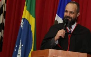 Read more about the article Palavra do Presidente