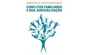 Read more about the article Transmissão do Simpósio de Direito Sistêmico
