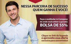 Read more about the article Parceria entre a 57ª Subseção OAB Guarulhos e a EPD