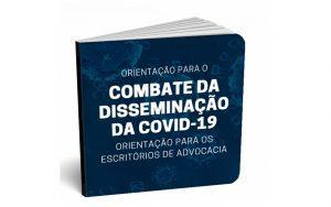 Read more about the article O E-book da Comissão de Direitos Humanos está disponível em nosso site, confira