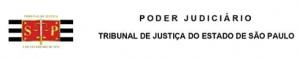 Read more about the article Atenção! Portaria 9.998/2021 do Tribunal de Justiça do Estado de São Paulo