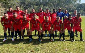 Read more about the article Time de Futebol da OAB Guarulhos