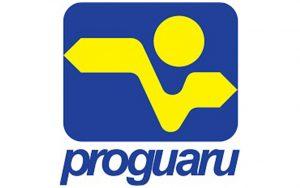Read more about the article Extinção da Proguaru