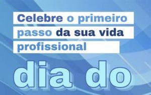 Read more about the article 18 de agosto – Dia do Estagiário