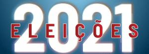 Read more about the article Atenção, Advocacia! Eleições 2021