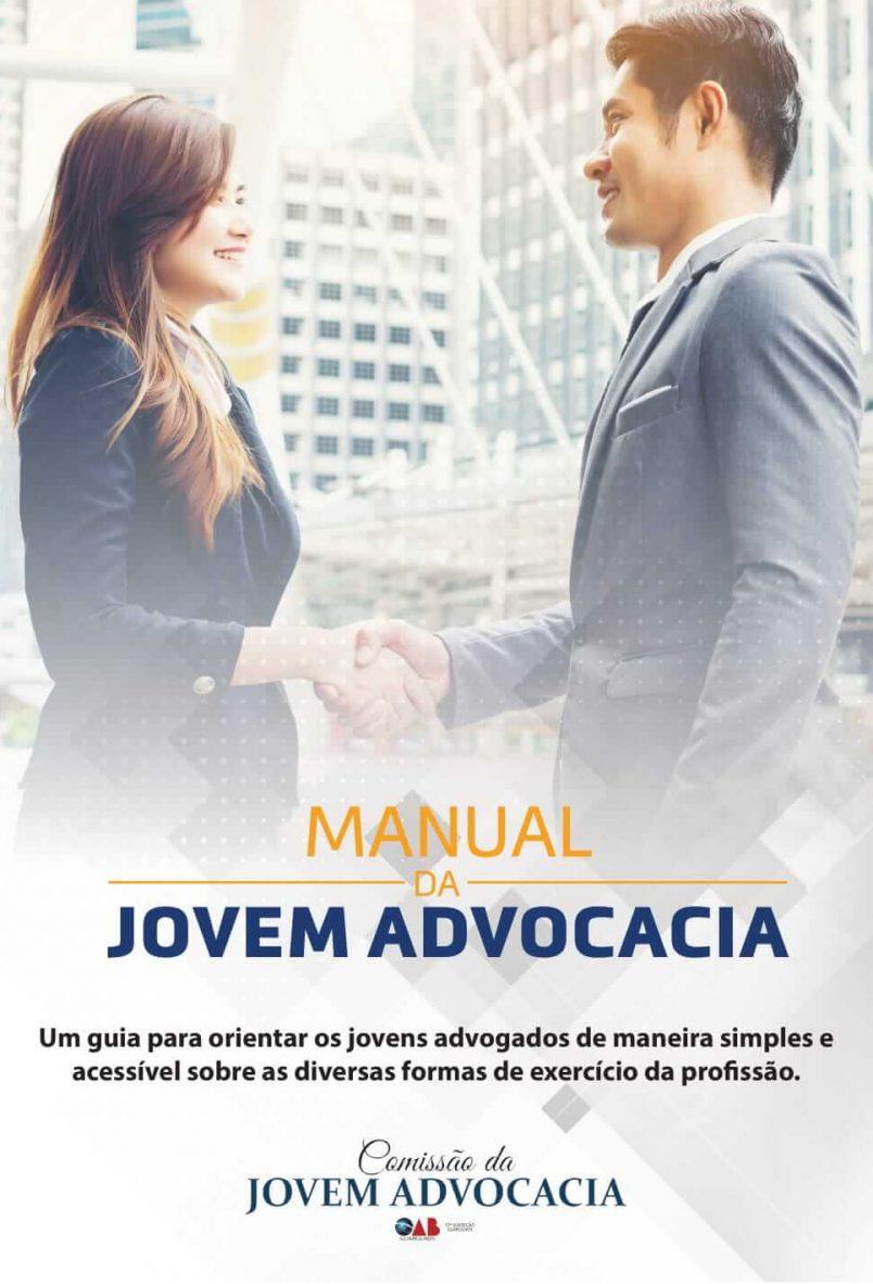 Manual-Jovem-Advocacia-Finalizado-4-01